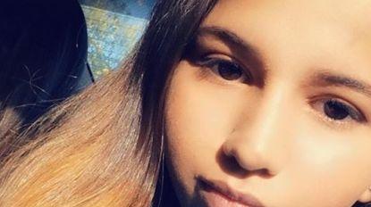 """""""Als ik er niet meer ben zullen de pesterijen vanzelf stoppen"""": de onbeantwoorde noodkreet van Rochelle (14)"""