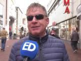 Helmonders zeggen sorry voor verkiezingsopkomst