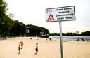 De locatie van verdrinkingsongevallen verandert naarmate de drenkelingen ouder worden.