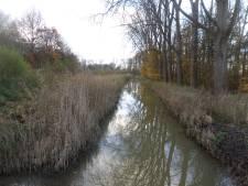Altena vol met historische rivieren; wat is er nog van te zien?