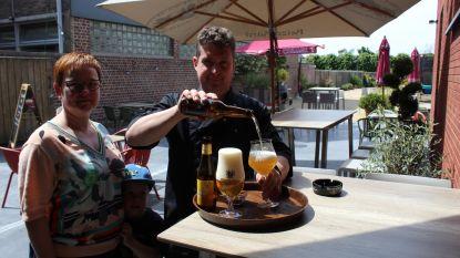 Café De Litanie verbouwd en uitgebreid: bruine kroeg wordt nu ook restaurant