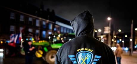 Actiefront kampte met ruzies, jaloezie en frustraties: hoe het verbond van boeren in elkaar stortte