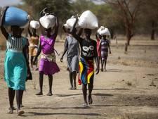 Massaverkrachting als oorlogswapen: 'Ik kon niet meer plassen'