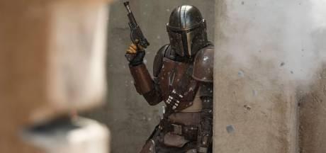 Maakt Star Wars-serie The Mandalorian de hoge verwachtingen waar?