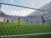 PSV laat meer dan 5.000 Feyenoord-supporters toe bij duel om Johan Cruijff Schaal
