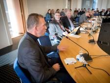 Geitenboeren: Gelderland is Brabant niet