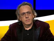'Marcel van Roosmalen is meer humorist dan journalist en juist daarom lees ik hem graag'