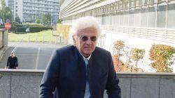 """Drie nieuwe klachten van misbruik tegen Bo Coolsaet (79): """"Dit dossier krijgt een groot Bart De Pauw-gehalte"""""""