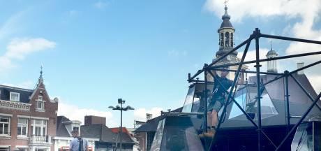 Dit is er allemaal te doen tijdens feestweek 750 Jaar Roosendaal