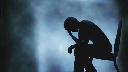 1 op 3 langdurig werklozen krijgt psychologische klachten