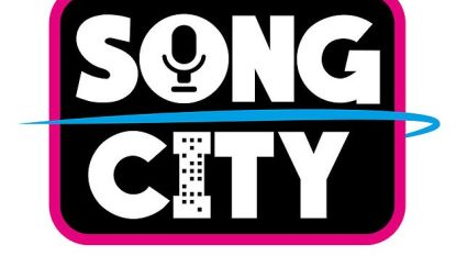 Slotconcert 'Song City' verhuist naar De Steenoven