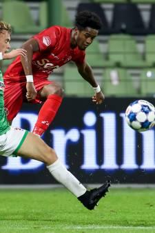 Samenvatting | FC Dordrecht - Almere City
