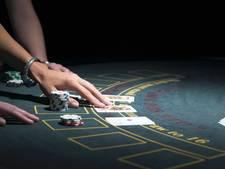 SGP Waalwijk: regels passen precies bij casinoplan