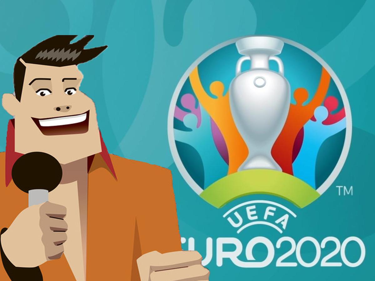 Euro 2020-quiz.