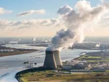 Onderzoeksraad noemt lauwe reacties op rapport nucleaire veiligheid 'teleurstellend'