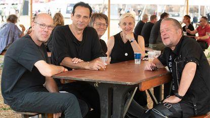 """""""Weinig festivals in dit genre, top initiatief"""""""