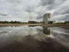 Miljoenen voor koop CSM-terrein pas het begin: bodem saneren kost Breda nóg meer