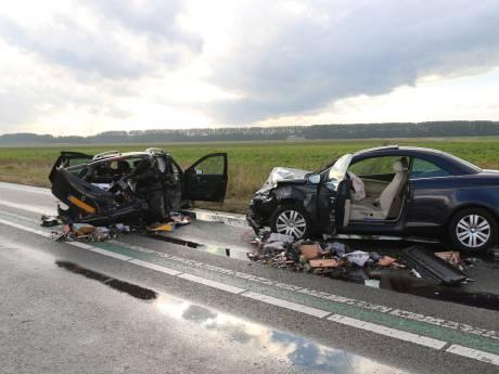 Veroorzaker dodelijk ongeval na twee jaar nog altijd niet berecht: 'Ik wil dat hij ziet hoeveel leed hij heeft veroorzaakt'