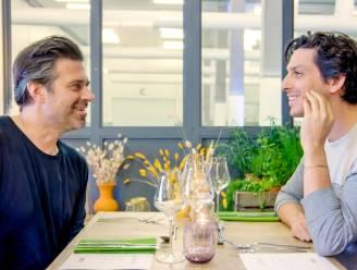 Dit duo is nu al zeker van plek in de finale van 'Mijn Keuken Mijn Restaurant'