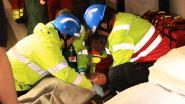 'Natuurramp' in Drongengoed: Defensie zoekt 500 figuranten voor grootse militaire oefening