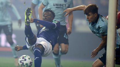 """""""Even groot talent als Hazard"""""""