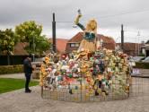 Kunstmoment Diepenheim pakt groots uit
