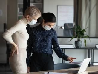 België op 19e plaats in onderzoek naar gelijke kansen voor vrouwen wereldwijd: veel vrouwen in management, bitter weinig vrouwen in STEM