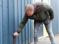 Geld en vergunning voor nieuw buurthuis in Loo is binnen: Vervallen pand gaat deze maand nog plat