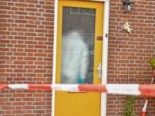 Geen celstraf, wel gedwongen behandeling voor Bodegraver die zijn vrouw met 71 messteken doodde
