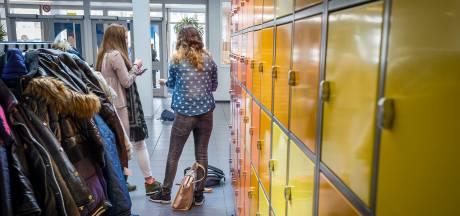 Bronckhorst wil gecombineerde school met sporthal in Vorden