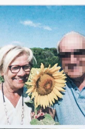 """""""Nu kan hij derde kleinkind zien"""": verdachte hoevemoord mag met enkelband naar huis"""