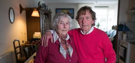 Gerrit Bosveld: de laatste speler van de eerste generatie Superboeren