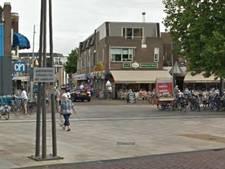 VVD Lokaal gaat knelpunten  centrum Holten in kaart brengen