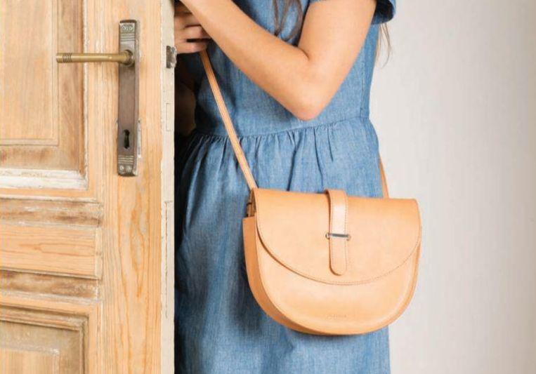 fa7162b7826 7x Belgisch: de mooiste handtassenlabels van eigen bodem | Style ...