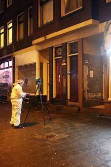 Doodsoorzaak overleden vrouw Rotterdam-West nog onduidelijk