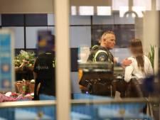 Aantal misdaden in Zoetermeer daalt voor het zesde jaar op een rij
