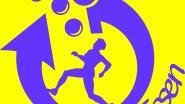 Ronde van Essen komt met alternatief: kies zelf je moment waarop je in elke wijk gaat lopen