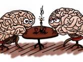 Donders-blog (Valentijn-special): Het verliefde brein