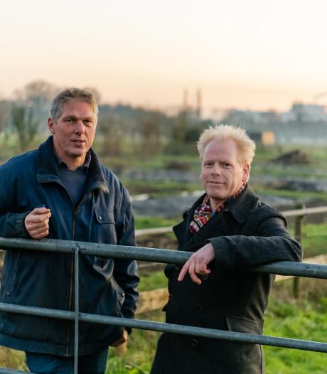 Elke week verse groenten, fruit en vlees: van deze boerderij in De Bilt kan je mede-eigenaar worden