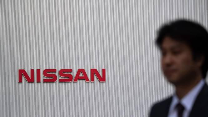 Nissan vertoont eerste barstjes na vertrek van Ghosn en denkt na over verkoop van zijn belang in Mitsubishi