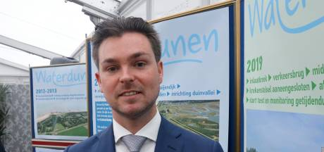 Bungalowketen en hoofdsponsor PEC Zwolle Molecaten uit Hattem vreest ondergang: 'Ons bedrijf staat in brand'