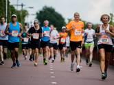 Knokken voor onderzoeksgeld tijdens Tilburg Ten Miles