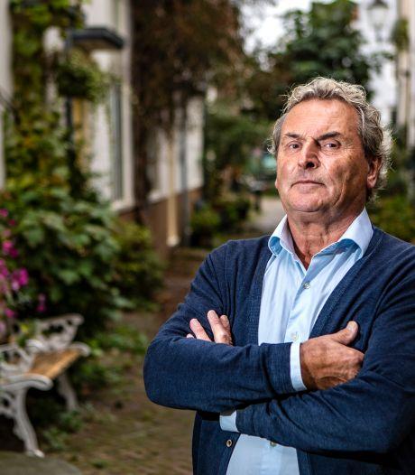 Heel Deventer Doet: 'Een beetje extra aandacht voor elkaar in deze decembermaand'