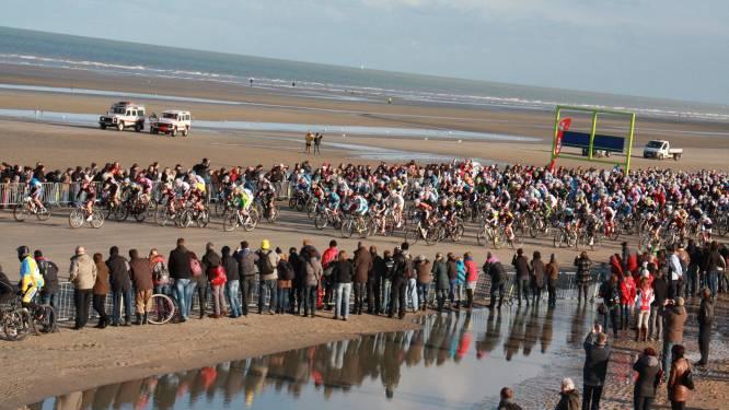 Zilveren jubileum van mountainbikerace Beach Endurance uitgesteld
