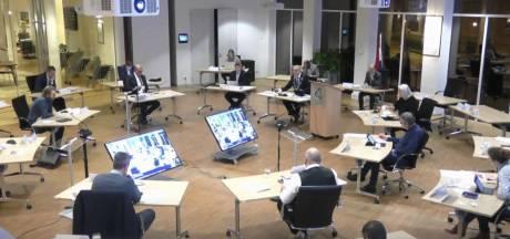 Raad Altena wil fysiek blijven vergaderen en gaat schoolgebouwen gebruiken, gemeentehuis is te krap