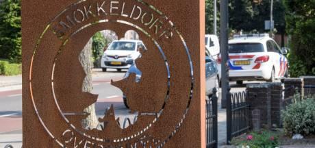 Grenswijk Overdinkel met Gronau 'geen optie'