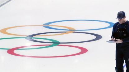 Noord- en Zuid-Koreaanse delegaties komen op 20 januari bijeen bij IOC