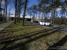 Snelheidscontrole in Haarle: 106 automobilisten op de bon
