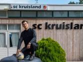 'Jammer dat er geen uitgaansgelegenheden zijn in Kruisland'