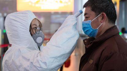 Groter dan de SARS-epidemie: heeft China dan niks geleerd van het vorige coronavirus?
